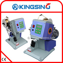 Super Mute LED \ Wire \ Lead Joint \ Splicing Machine KS-T921 (220V) + Free Shipping by DHL air express (door to door service)