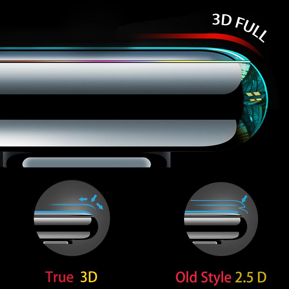 3D2.5D