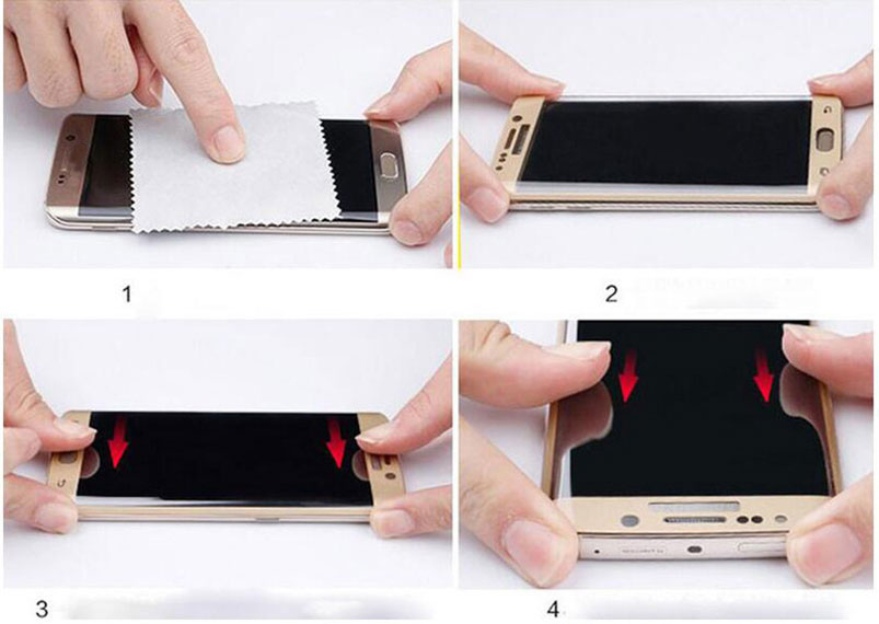 tempered glass a(9)