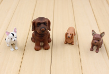 [Packing Sale] Pets Puppies For 1/6 Blyth Best Company For Your Little Doll