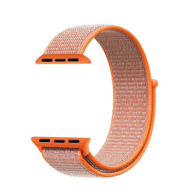 latest-upgrade-Woven-Nylon-Watchband-straps-for-iWatch-Apple-Watch-sport-loop-bracelet-fabric-band-38mm.jpg_640x640 (1)