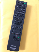 New Universal Player Remote Control RMT-D249P For Sony RDR-AT100, RDR-AT200, RDR-HX680, RDR-HX750,RDR-HX780 DVD HDD Recorder