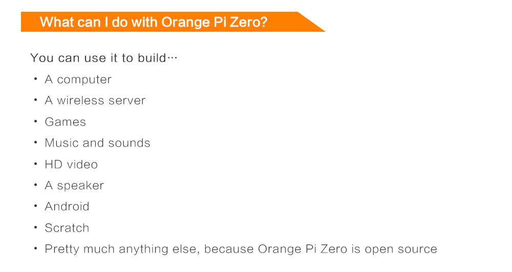 256MB-Pi--Zero--+ó+-¦+-²_03