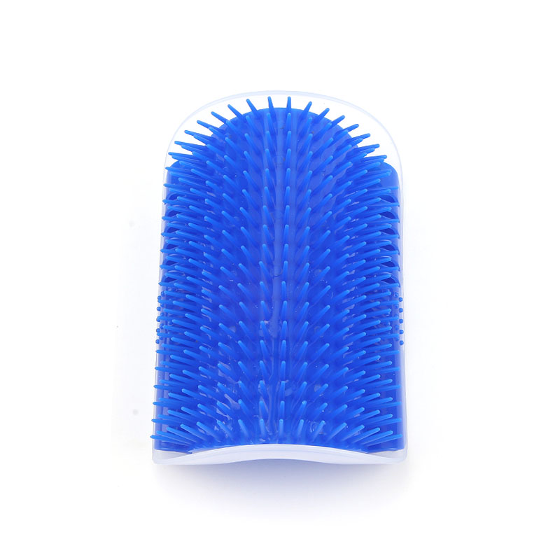 Corner Cet Brush Comb Play-Free Shipping Corner Cet Brush Comb Play-Free Shipping HTB1BS0bagYDK1JjSZPfq6AY
