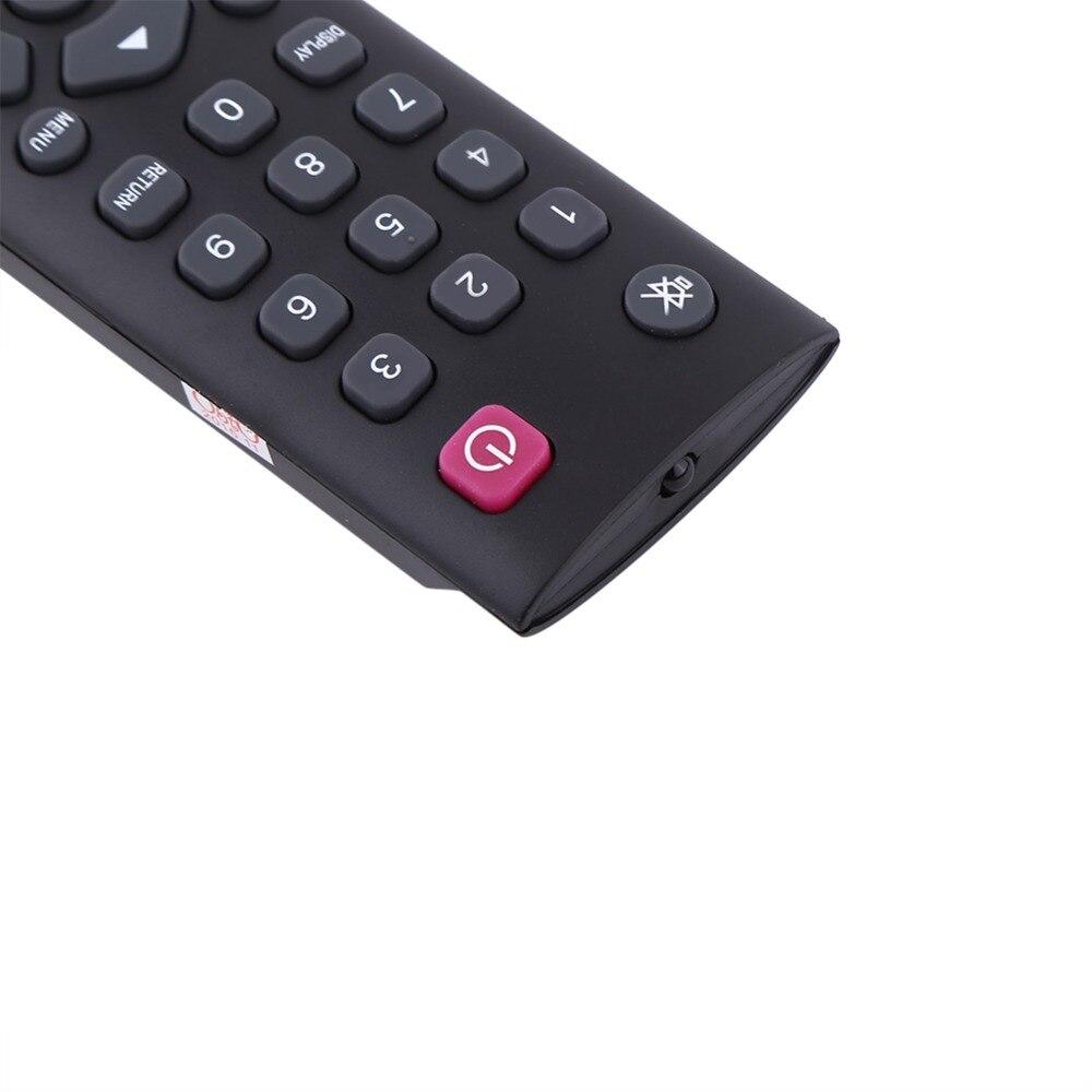 XD00501-5