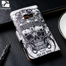 Phone Cover Cases For Samsung Galaxy Trend Lite Ace Grand III 3 GT-S7392 S7390 Fresh Duos S7392 GT-S7390 S7270 S7272 G720 G7200