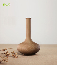 air humidifier Essential Oil Diffuser Ultrasonic Humidifier aromatherapy Fragrance air purifier mist maker home