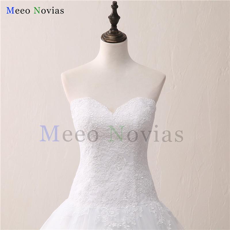 wedding dress1