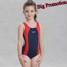 hot kids swimwear one piece girls swimsuit for children swimear for girls child swimming wear beachwear