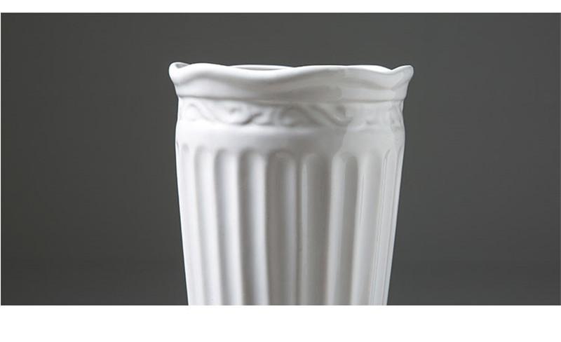 vase (11)