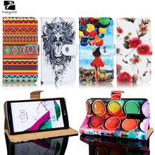 Buy TAOYUNXI PU Leather Phone Cases Covers LG Optimus G3 Stylus D690 D690N Housing Bag LG Optimus G3 Stylus Flip Case Cover for $3.48 in AliExpress store