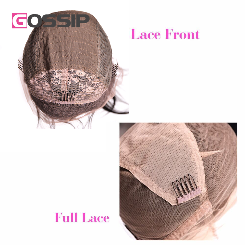 altFull Lace Front Wigs Human Hair Peruvian Hair Straight Full Lace Human Hair Wigs For Black Women Lace Front Human Hair Wigs