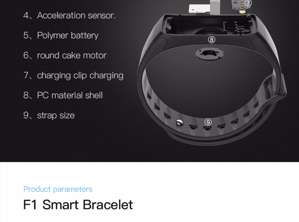 F1-smart-Bracelet---detail-page---English-Edition_13