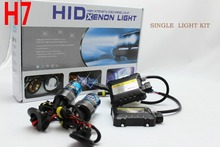Free shipping,new products,12v 35w,HID XENON KIT CAR HEADLIGHTH7,3000K,4300K,5000K,6000K,8000K,10000K,12000K