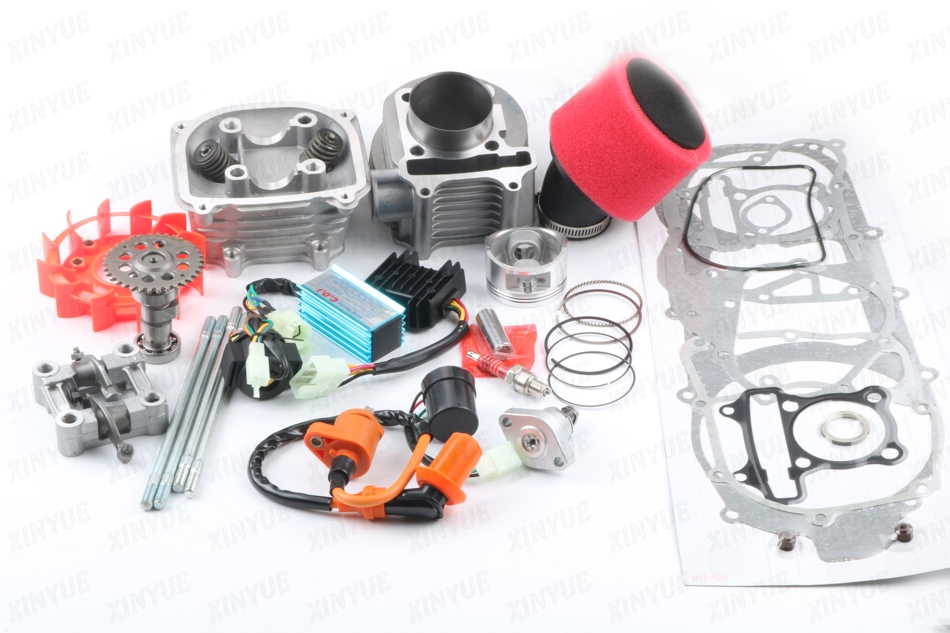 motorcycle parts-(34)
