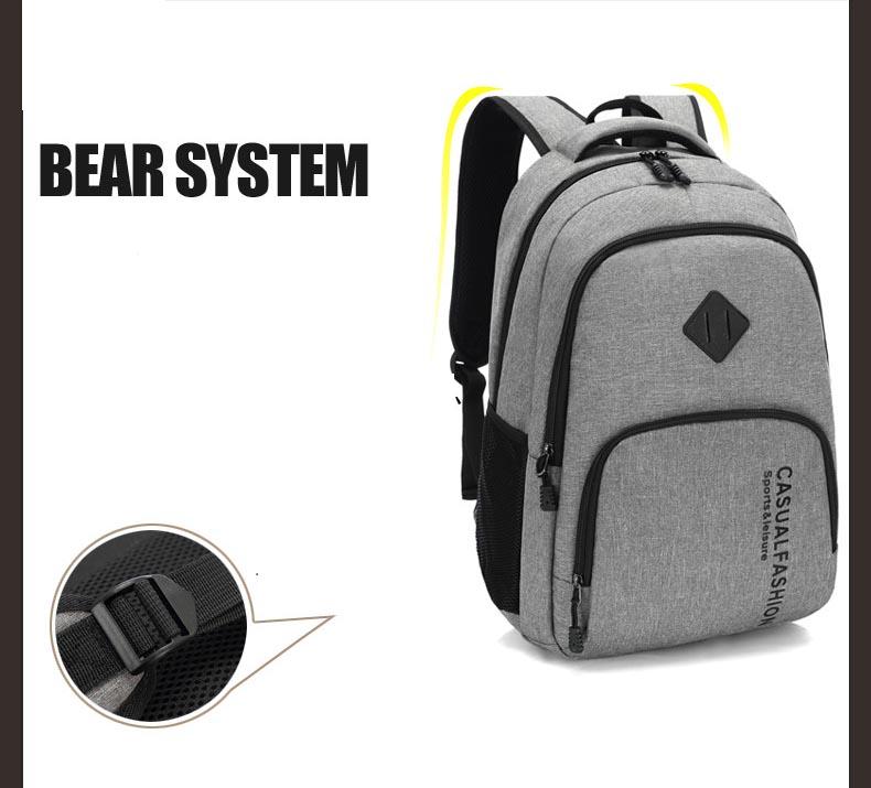 school bags for teenage girls