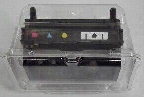 Free shipping Refurbished new print head for HP920 6000 6500 7000 7500 7500A B209A B110A CD868-30002  C309A printer head<br>