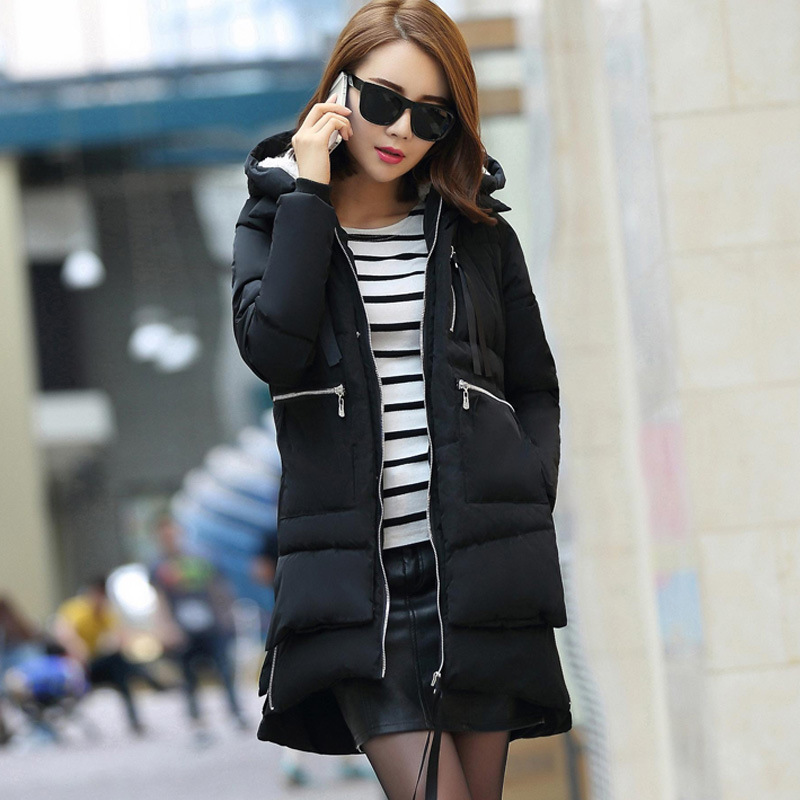 2017 Winter womens jacket Maternity down Jacket Pregnant clothing outerwear parkas winter clothing womens down jacket 16870<br>