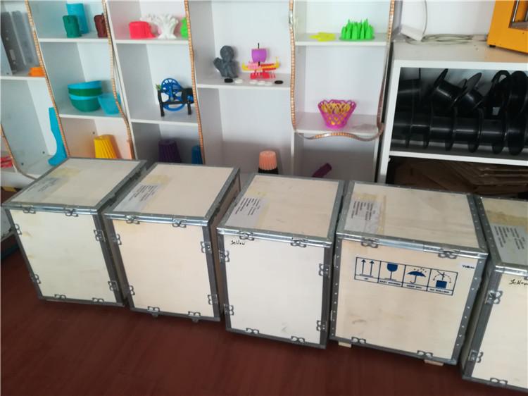 3D Printer (14)