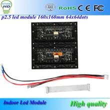 Светлый угол - светодиоды • Оптовые цены на модули