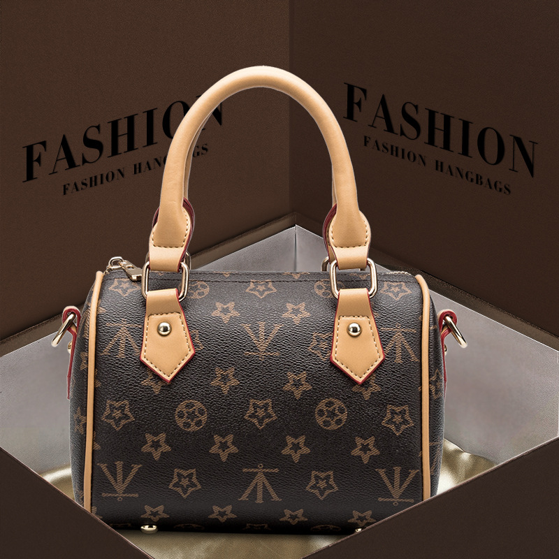 Women Bags Chain Tote Crossbody-Bags Shoulder Large Casual Designer Brand PU  title=