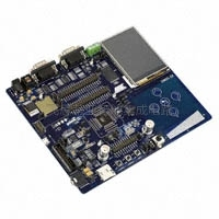 ATSAM3S - EK2 ATMEL development board EVAL KIT SAM3S8 & amp;SAM3SD8 series