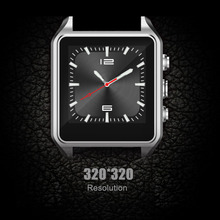 Smart Watch X01 Plus WIFI Bluetooth Multi-dial 720P Camera Android IOS 600mAh Long Standby Unlimited Download Heart Rate xiaomi(China)