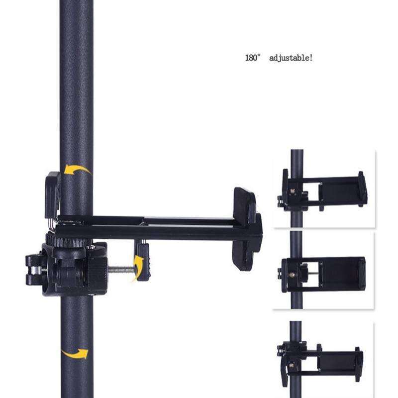 KW0653 (5)