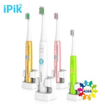 Электрическая Зубная Щетка Беспроводной Зарядки Sonic Электрическая Зубная Щетка Водонепроницаемый Электрической Зубной Щетки Глава 4 Зубная Щетка Аккумуляторная