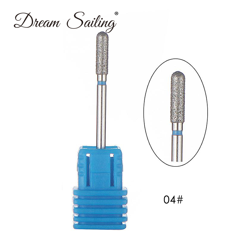 Nal-Drill-13