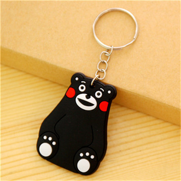 1PCS-Lovely-Animal-Cartoon-The-Avengers-Hello-Kitty-Silicone-Key-ring-Keychain-Backpack-Accessories-Key-chains.jpg_640x640 (4)
