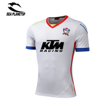 SEA PLANETSP 2017 White Maillots Cadenza soccer jersey survetement football 2016 maillot de foot training football jerseys E6002(China)