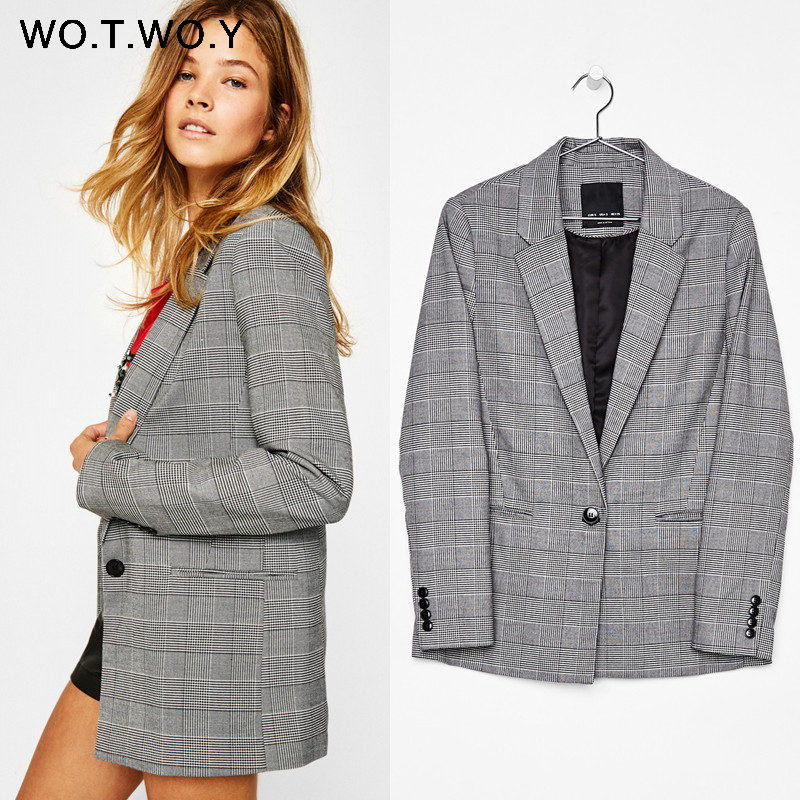 ladies blazers and coats office