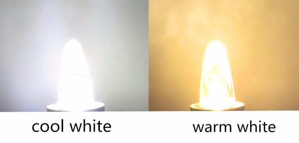 50644-wWA