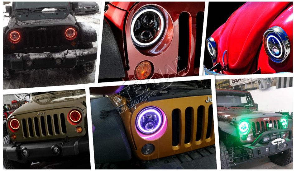 5022B-RGB-headlightx