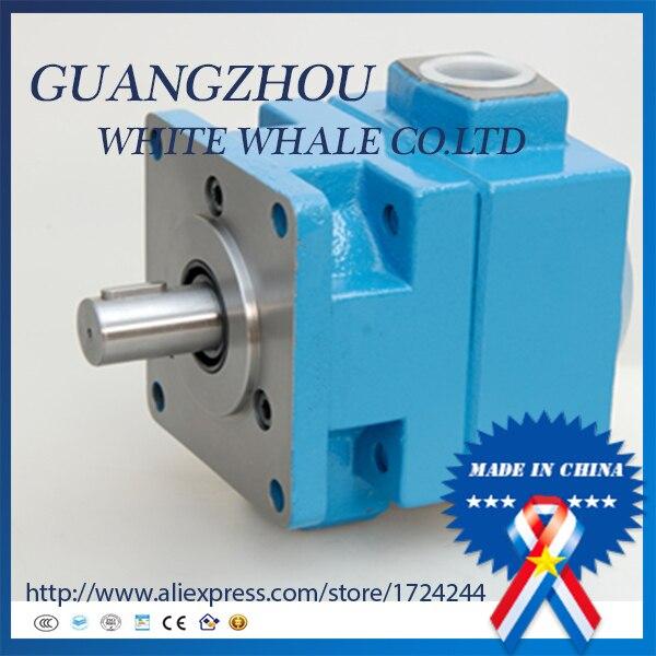 10% Off Hot Sale YB1-4 1.1kw Rotary mini rotary vane pump<br><br>Aliexpress