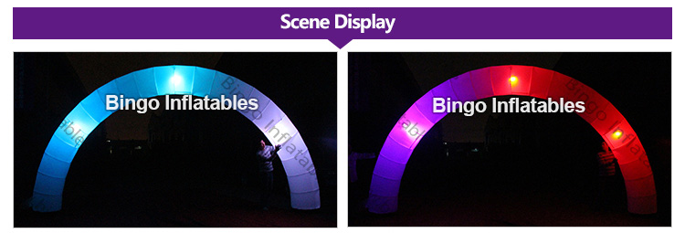 BG-A0285-Inflatable-arch-bingoinflatables_02