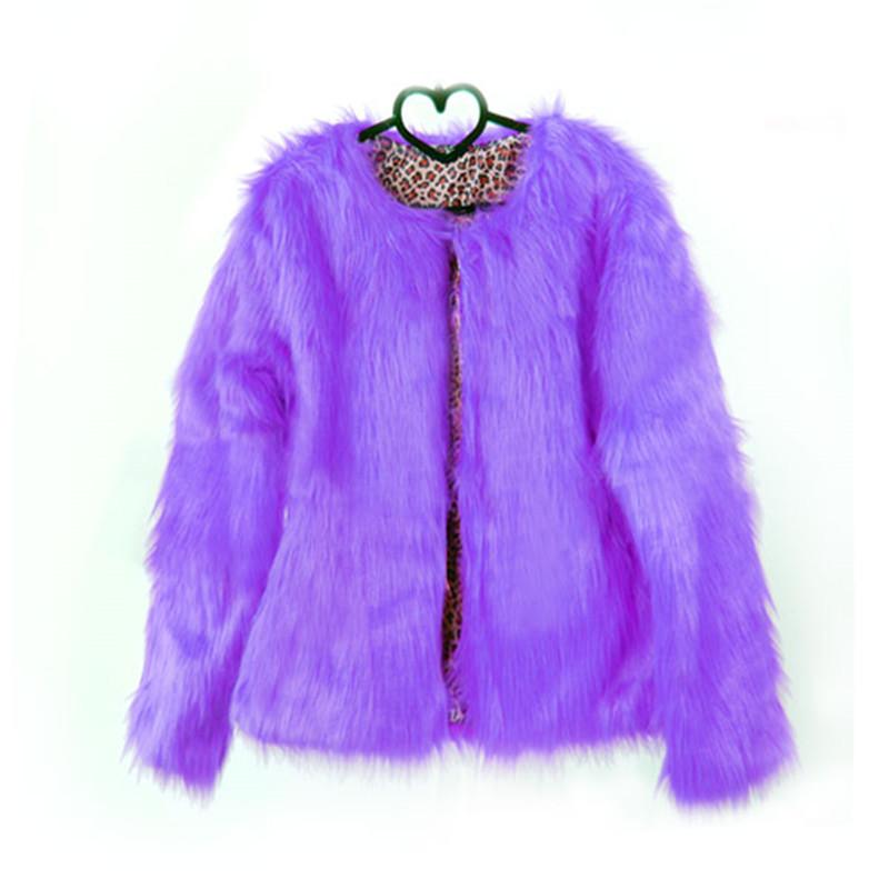 fur coat (18)