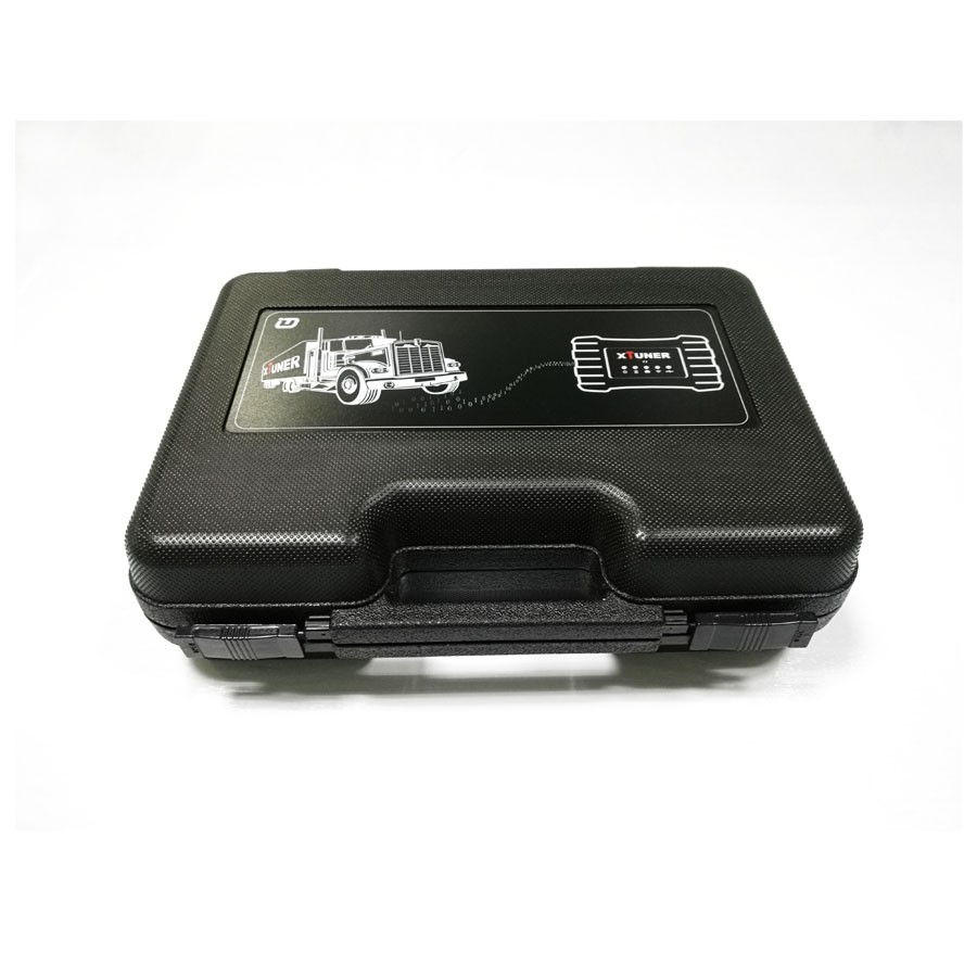 xtuner-t1-heavy-duty-diagnostic-tool-16