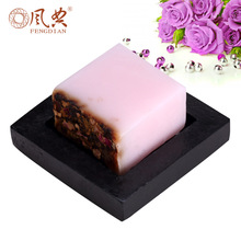 Hot Selling Pepper Slimming Soap Weight Loss Soap Body Bath Soap 100g free shipping