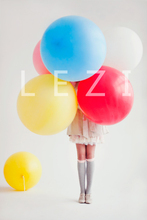 Wholesale Various Color 27 Inch Big Fly Latex Balloons,Birthday Party Decoration Balloon,10pcs/lot LZ-890