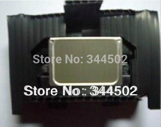 Good Logistics Free Shipping  Refurbished Printhead For EPSON R310 R340 R350 Printer Accessories<br>