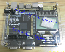 for ALTERA FPGA development board for NIOS CYCLONE IV EP4CE15