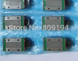 HIWIN MGNR MGN9C 1PCS and MGR9-200MM  1PCS HIWIN  linear guide<br>