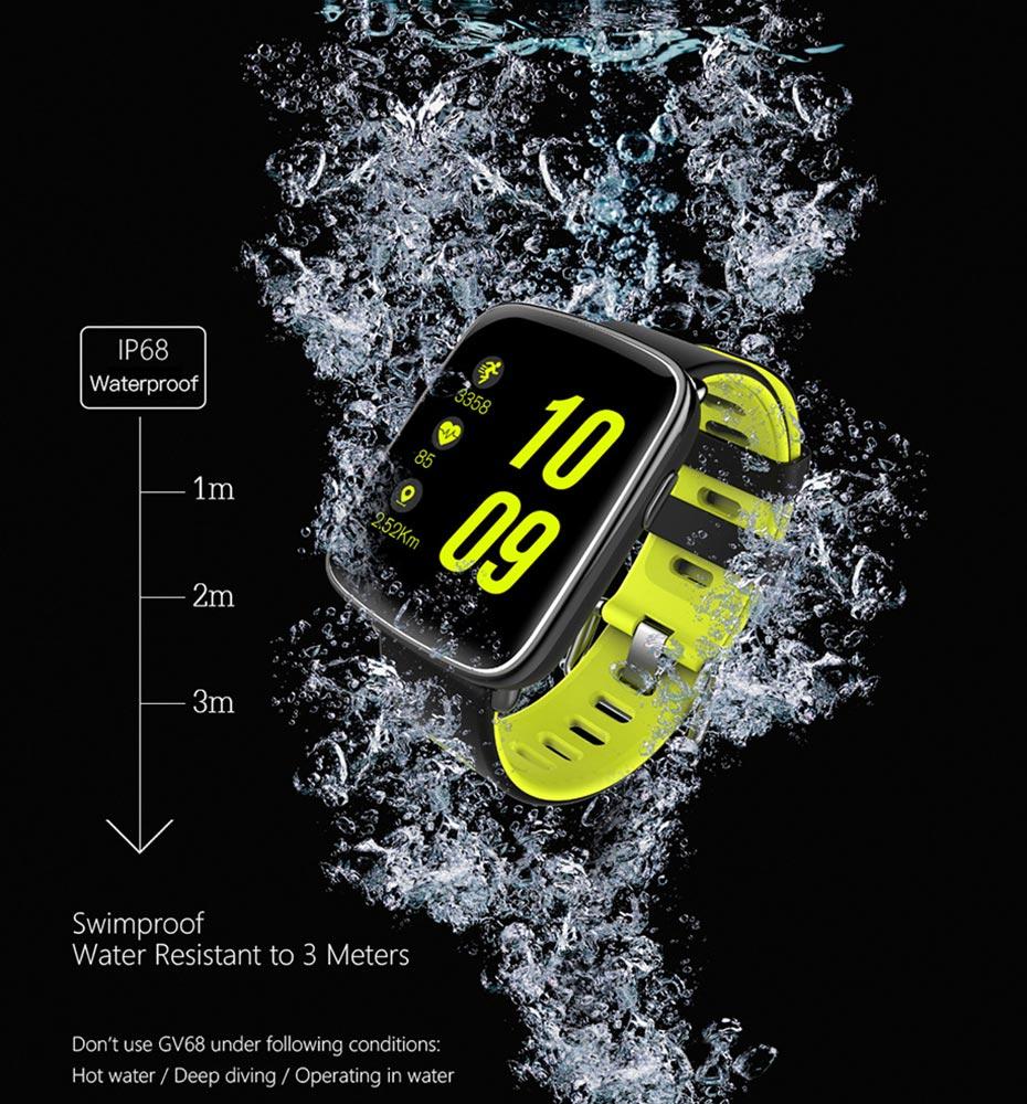 smart-watch-2