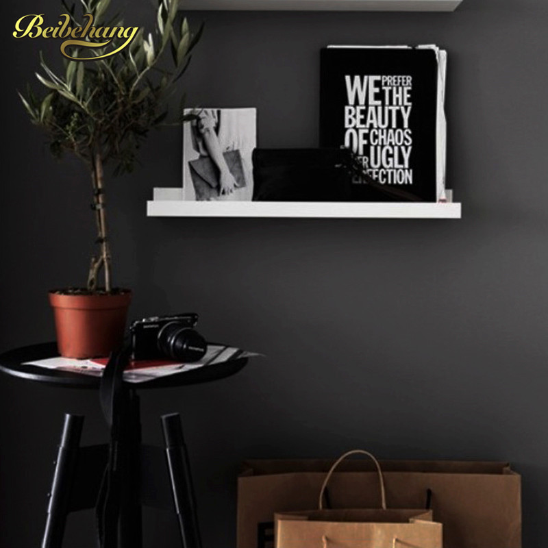 beibehang Damask wallpaper roll white classic wall paper home decor background wall black wallpaper for living room wallcovering<br>