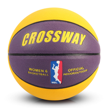 Indoor outdoor basketball   basketballs in this store buy two,o 50% of one price is cutted off!