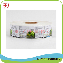 adhesive custom high quality epoxy label stickers, colored epoxy dome sticker, cheap custom epoxy resin sticker