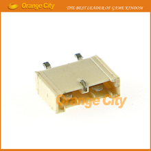Good quality original motherboard power socket charger socket for psp1000 psp2000 psp3000 50pcs/lot