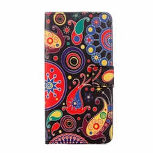 Buy Flip Case Coque Sony Xperia XZ1 Compact Case Luxury PU Leather Wallet Phone Bags Cover Sony Xperia XZ1 Compact Case for $4.36 in AliExpress store